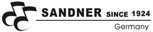 http://www.artacc-music.pl/sandner/logo_sandner.jpg